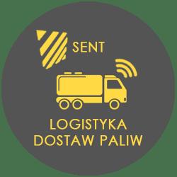 System zarządzania dla logistyki