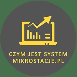 Czym jest oraz jakie funkcje oferuje innowacyjny system zarządzania paliwem mikrostacje.pl