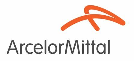 Zaufali nam: Arcelor Mittal