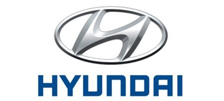 Zaufali nam: Hyundai