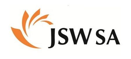 Zaufali nam: JSW SA