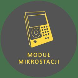 Multifunkcyjny moduł zarządzania paliwem mikrostacje.pl