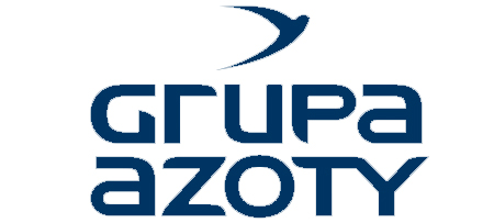 Zaufali nam: Grupa Azoty