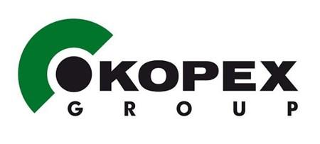 Zaufali nam: Kopex Group