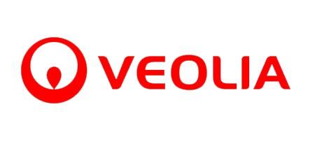 Zaufali nam: Veolia