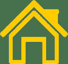Odległość zbiorników dwupłaszczowych od zabudowań mieszkalnych