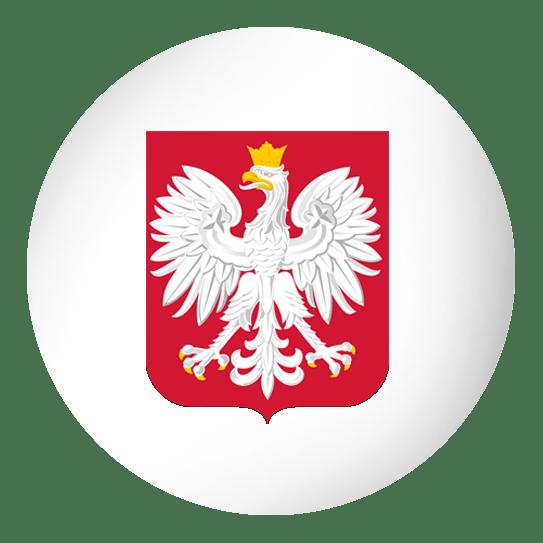 Dokumenty KRS Ekopolu Górnośląskiego Holding SA