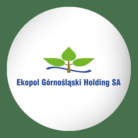 Zgłoszenie identyfikacyjne EGH SA