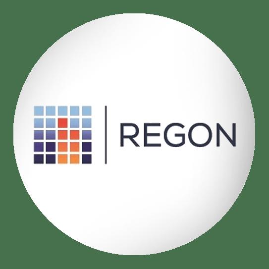 Dokumenty REGON Ekopolu Górnośląskiego Holding SA